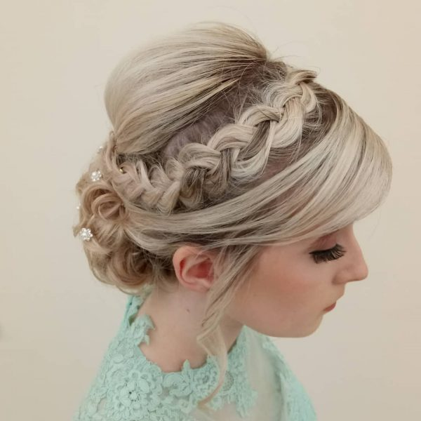 gower-bridal-hair-details